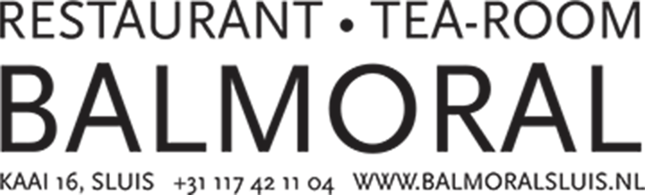 Balmoral Sluis